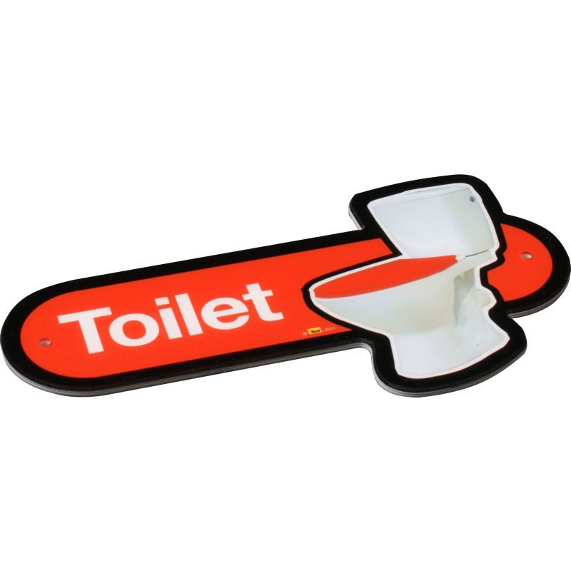 Bathroom Signs Dementia find signage dementia toilet sign - care alarms