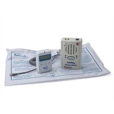 Rondish Rise Bed Alarm Kit