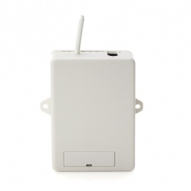 Signal Repeater for MPPL Alarms