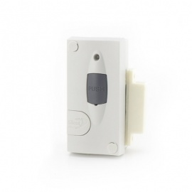 Silent Alert SA3000 Hard of Hearing Magnetic Door Monitor