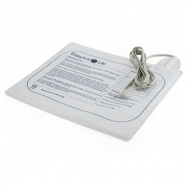 Chair Mat for the MPPL and Pocsag Systems