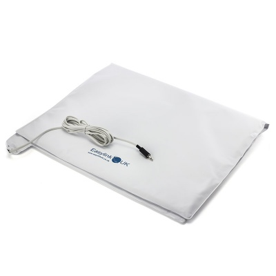 Bed Pressure Mat for MPPL and POCSAG Systems