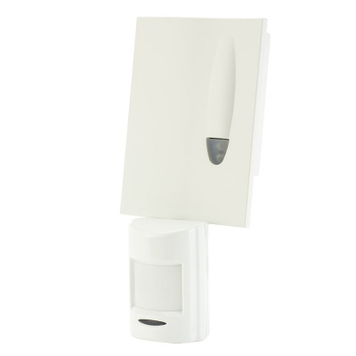 Care Call PIR Movement Monitor