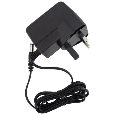 Power Adapter For Emfit Alert Systems