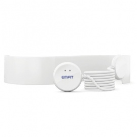 Emfit QS Safebed Sleep Tracker