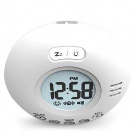 Alarm clock with vibrator, free preg fuck pics