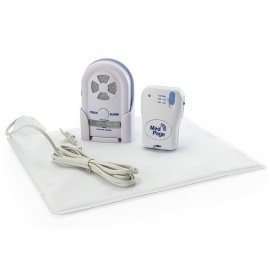 Medpage MPPL Bed Occupancy System with Voice Alert